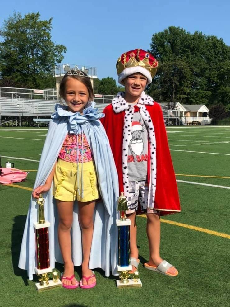 rec king and queen .jpg