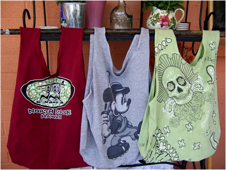 Reusable T-Shirt Bags.png
