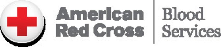 Best crop dca4854e153aead76da1 red cross