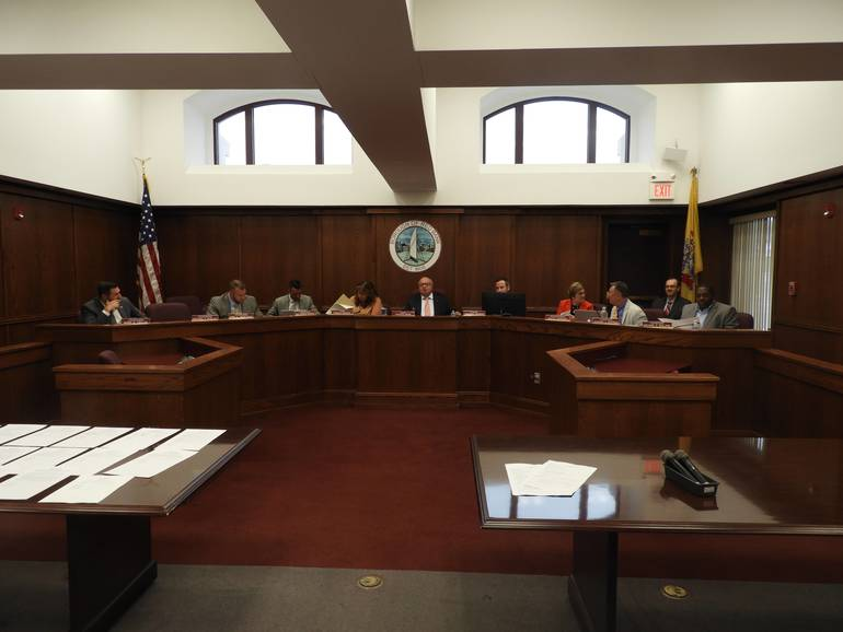 Red Bank Council.jpg