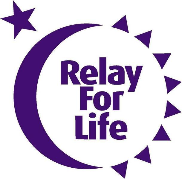 Be Part of the American Cancer Society Relay For Life of Berkeley Heights, June 1, 2021