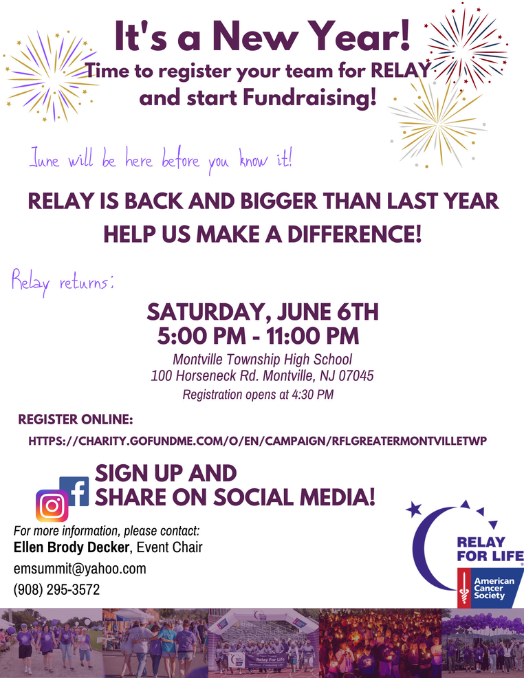 relay 2020 flyer Jan 2020.png