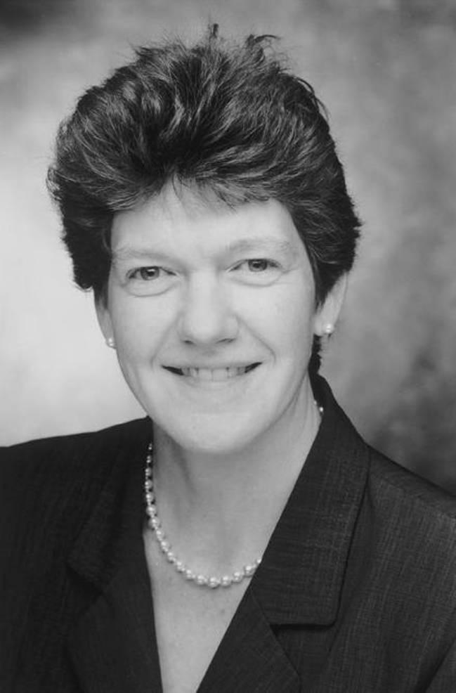 Rev. Dr. Ellen Clark Clemot.jpg