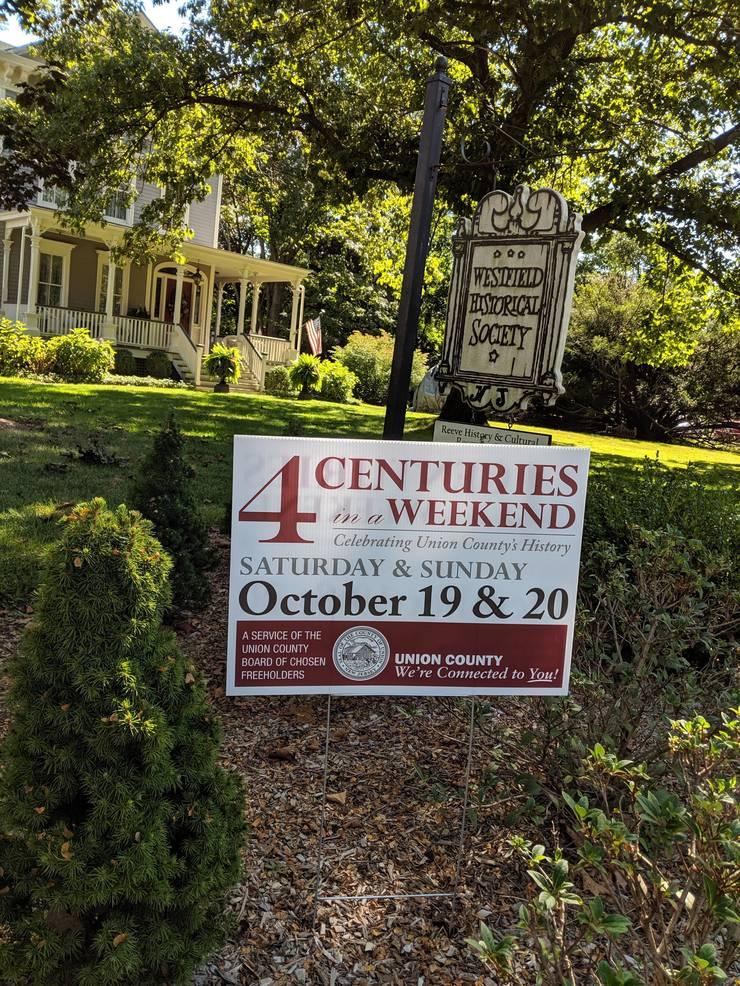 Reeve Four Centuries Sign - 2019.jpg