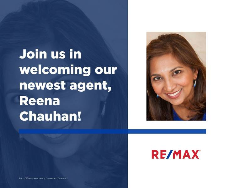 Reena_Chauhan Welcome.jpg