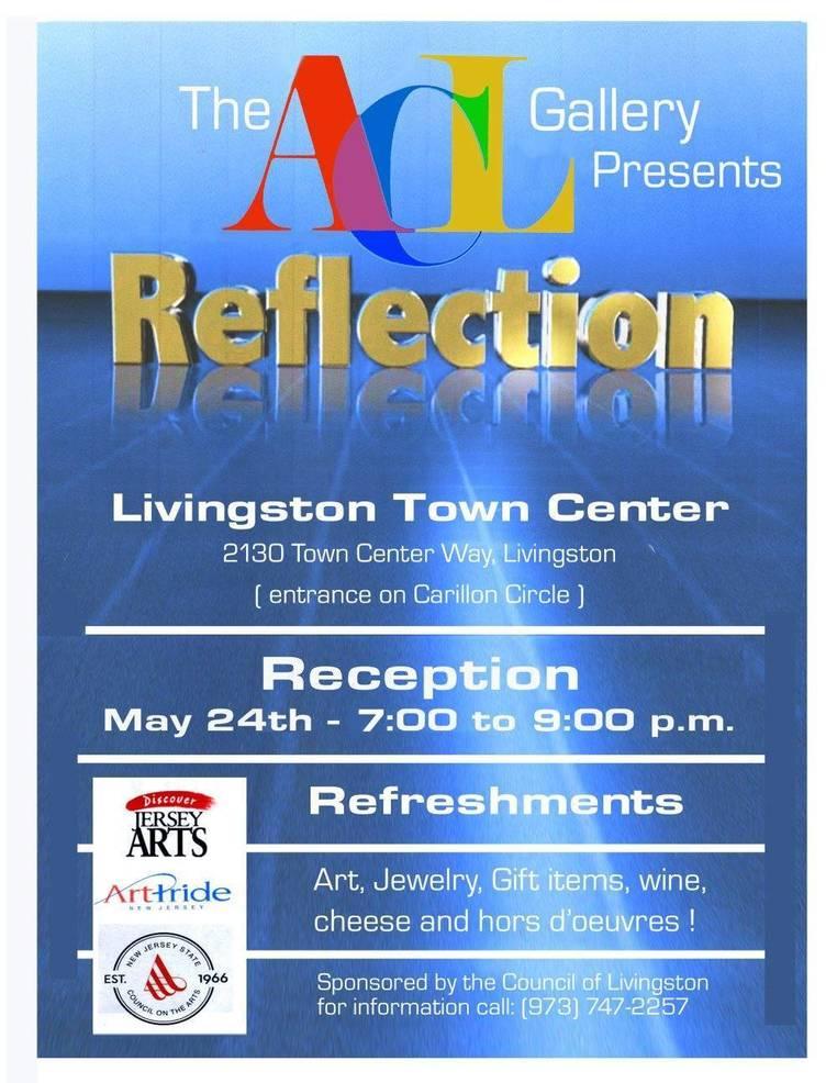 REFLECTION pos.jpg