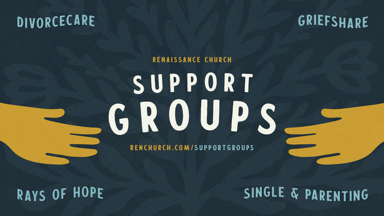 RenaissanceChurch-SupportGroups.jpg