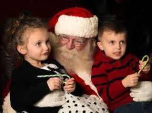 Carousel image 1042696abd8ad86e0201 restonw.com santa with kids