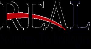 Carousel image 253d6e0d7bc27a490ce9 real solutions tech logo