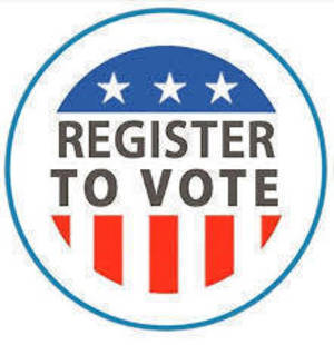 Carousel image 27d3378fdb4bbe727691 register to vote