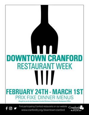 Carousel_image_48c815560e08e5238376_restaurant_week