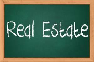 Carousel image 55eb8bbae75bedf31e15 real estate investing 101