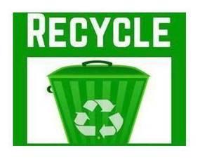 Carousel image 61b9c1710359aa3ff1eb recycle