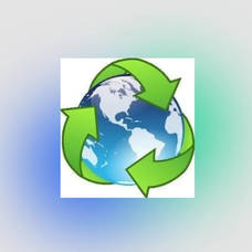 Belmar and Lake Como Collect $8,500 in DEP Grants for Recycling Efforts