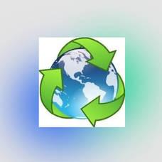 Carousel image 62941cca40389637e2ad recyclingbackground