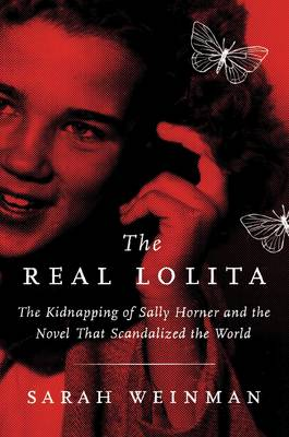 Carousel image 6f59368656415d938198 real lolita