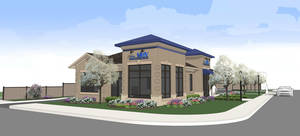 Local Credit Union Branches Out Into Westchester County
