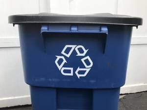 Carousel image 7f95e4d55c08c0b0e0d3 recycling