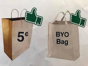 Carousel image 906d7725434065008609 reusablebagpaperbagphoto