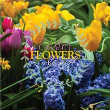 Carousel image afa98246e0a1a960f612 reynodls flower 1