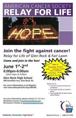 Carousel image e2a5898119d6ab7ba0b3 relay for life poster