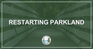 Carousel image f05afa6b1859e5c30059 restarting parkland