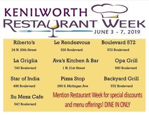 Carousel image ff41c384df803079193f restaurant week