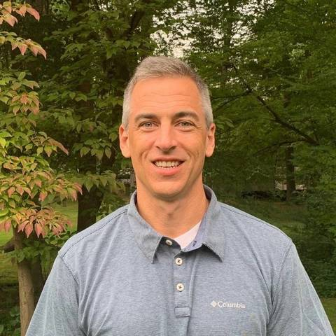 Candidate Statement Brett Dreyer For Cranford Board Of Education Tapinto