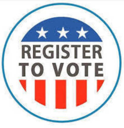 Top story 27d3378fdb4bbe727691 register to vote