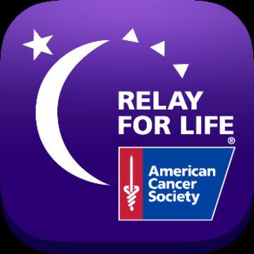 Top story 2d761d439da04f3434cf relay logo