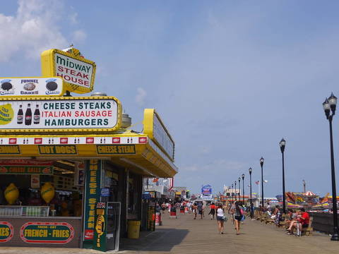 Top story 2e0607e68c3dbdafbadc  restaurants at seaside heights