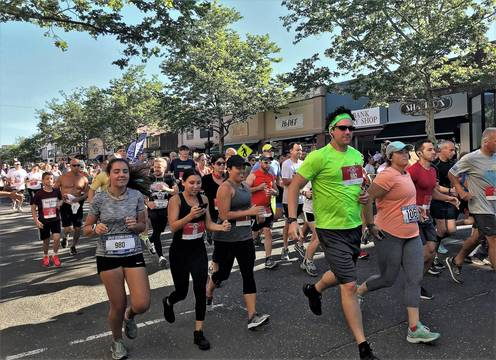 Top story 3a01c873612bdd46ac86 red bank 5k 2018