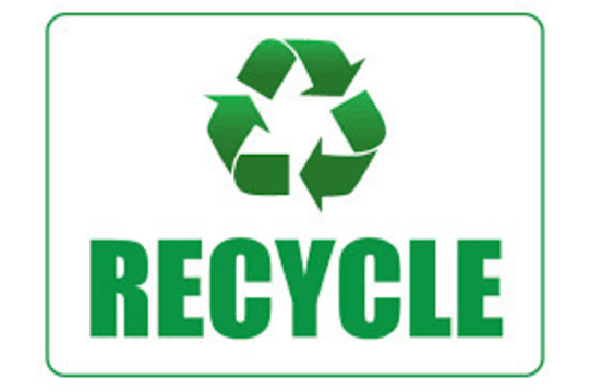 Top story 43f9f8e5594e9d13cd80 recycling