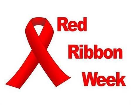Top story 515b655adb963c133fd9 red ribbon week