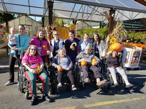 Top story 5a5c54b82e9c6c5cbbf4 rehab staff pumpkin picking 10 24 19