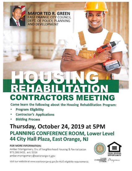 Top story 5e5ab85a8eb562a3546a rehab contractor s meeting 102420191024 1 copy