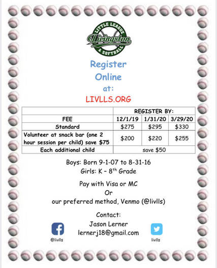 Top story 6524340607694e0f8916 registration flyer pic 11 17 19