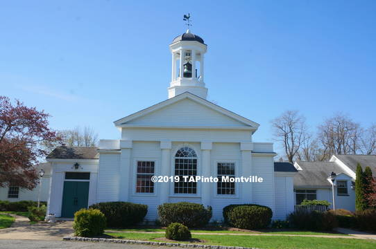 Top story 7256a19d265d6da97e76 reformed church  2019 tapinto montville   2.