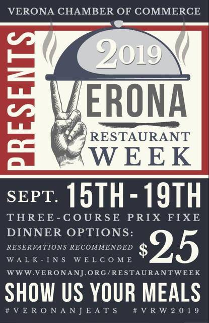 Top story 7a207f5132eb0de6ac6f restaurant week