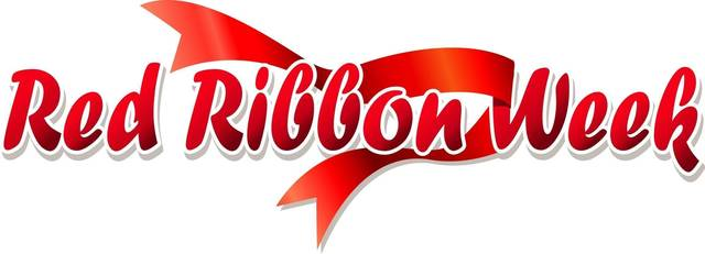 Top story 7c98c300bb27876cfc03 red ribbon week banner theveliger intended for red ribbon week banner