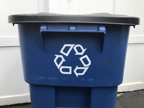 Top story 7f95e4d55c08c0b0e0d3 recycling