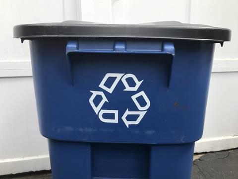 Top story 7f95e4d55c08c0b0e0d3 recycling