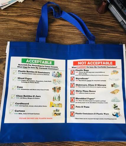 Top story 904e4a32d72598b34b07 recycling bag for seniors
