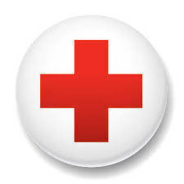 Top story 9c0dec1b51f663e48f5e red cross