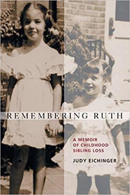 Top story 9c2d223bda1473518e0b remembering ruth