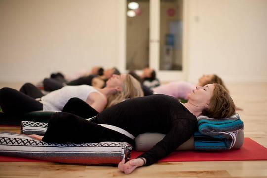 Top story b79f031956d937aa849d restorative yoga