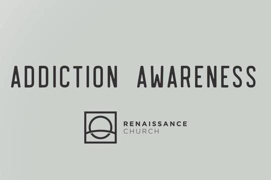 Top story c43fa62c744913f85e46 renaissance addictionawareness