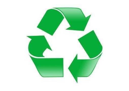 Top story cbf14e78ed86d2222b1c recycle logo green