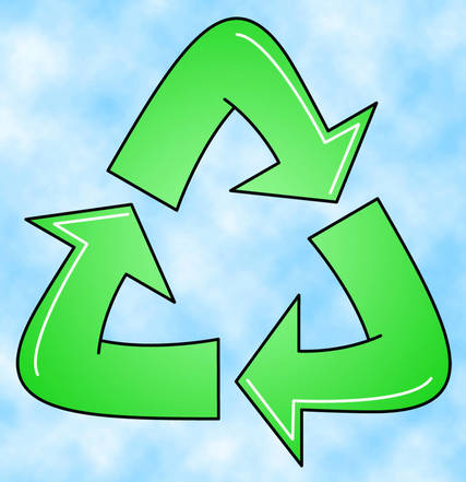 Top story cd6fc12cabf2ca21610a recycle recycling symbol clipart free to use clip art resource