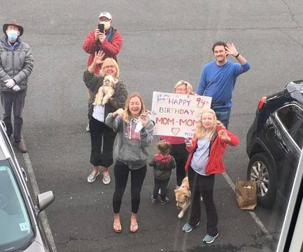 Top story e69b9e4d1605dce2e0fa resident family celebrates  1 v2